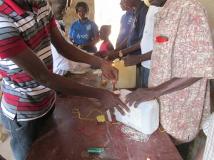 The Water Project : 13-sierraleone5083-training
