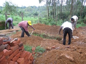 The Water Project : 14-kenya4604-construction