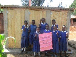 The Water Project : 14-kenya4609-complete