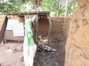 The Water Project : 14-sierraleone5089-latrine