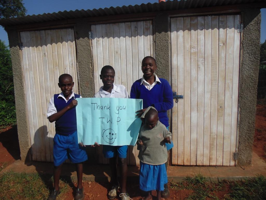 15 kenya4605 finished latrines