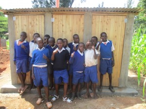 The Water Project : 15-kenya4609-complete