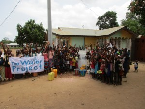 The Water Project : 15-sierraleone5098-handing-over