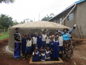The Water Project : 16-kenya4609-complete