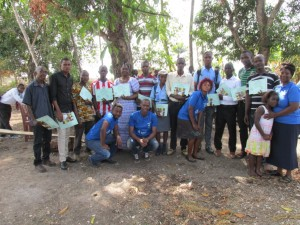 The Water Project : 17-sierraleone5083-training