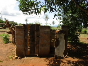 The Water Project : 17-sierraleone5088-latrine