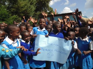 The Water Project : 19-kenya4605-dedication