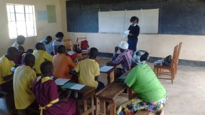 The Water Project : 2-kenya4604-training