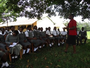The Water Project : 2-kenya4610-training