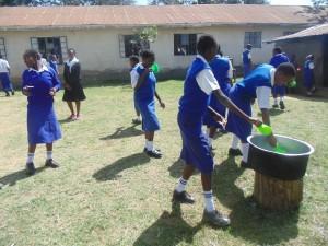 The Water Project : 2-kenya4617-class-break