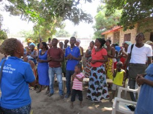 The Water Project : 2-sierraleone5081-training
