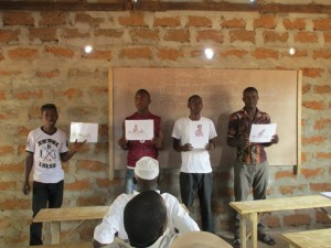 The Water Project : 2-sierraleone5083-training