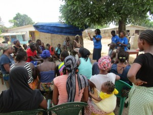 The Water Project : 2-sierraleone5098-training