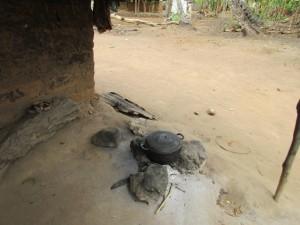 The Water Project : 2-sierraleone5100-kitchen