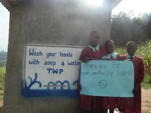 The Water Project : 21-kenya4606-dedication