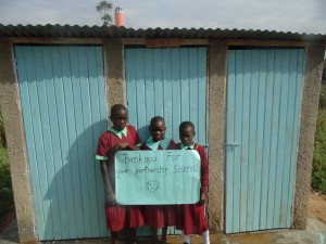 The Water Project : 22-kenya4606-dedication
