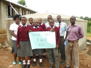 The Water Project : 22-kenya4608-complete-tank