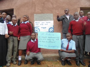 The Water Project : 23-kenya4608-dedication