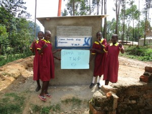 The Water Project : 24-kenya4604-finished-project