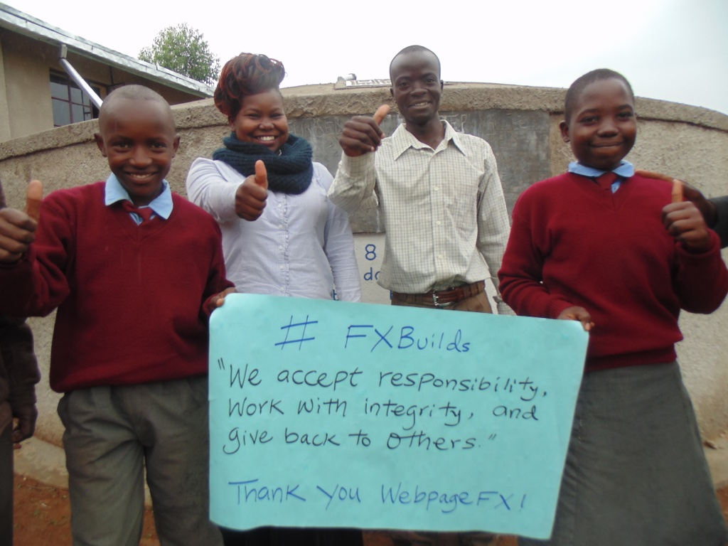 The Water Project : 25-kenya4608-dedication