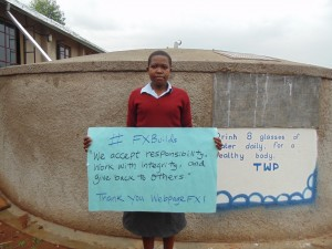 The Water Project : 26-kenya4608-dedication