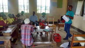 The Water Project : 3-kenya4604-training