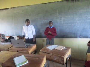 The Water Project : 3-kenya4608-training