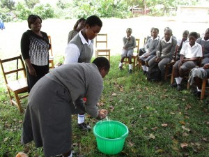 The Water Project : 3-kenya4610-training