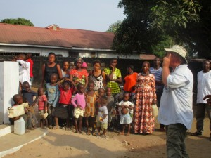 The Water Project : 3-sierraleone5081-dedication