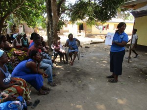 The Water Project : 3-sierraleone5081-training