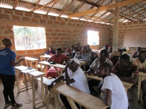 The Water Project : 3-sierraleone5083-training