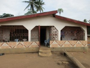 The Water Project : 3-sierraleone5085-home
