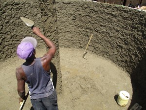The Water Project : 4-kenya4606-construction
