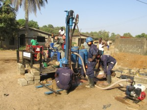 The Water Project : 4-sierraleone5081-construction