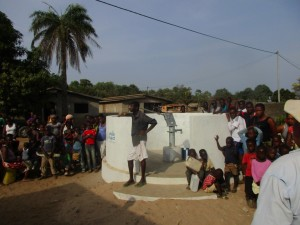 The Water Project : 4-sierraleone5081-dedication