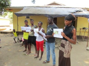The Water Project : 4-sierraleone5081-training