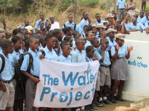 The Water Project : 41-sierraleone5083-handing-over