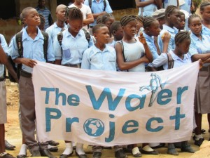 The Water Project : 49-sierraleone5083-handing-over