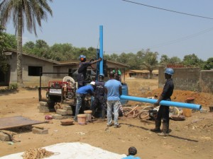 The Water Project : 5-sierraleone5081-construction