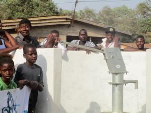 The Water Project : 5-sierraleone5081-dedication