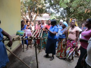 The Water Project : 5-sierraleone5081-training