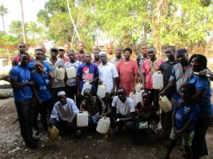 The Water Project : 5-sierraleone5083-training