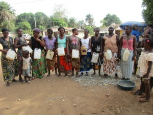 The Water Project : 5-sierraleone5098-complete