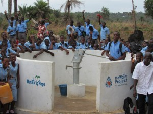 The Water Project : 51-sierraleone5083-handing-over