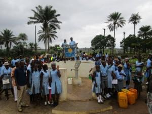The Water Project : 56-sierraleone5083-dedication
