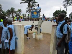 The Water Project : 57-sierraleone5083-dedication