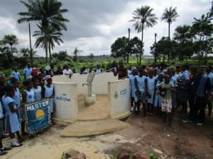 The Water Project : 59-sierraleone5083-dedication