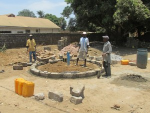The Water Project : 6-sierraleone5081-construction
