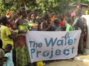 The Water Project : 6-sierraleone5081-dedication