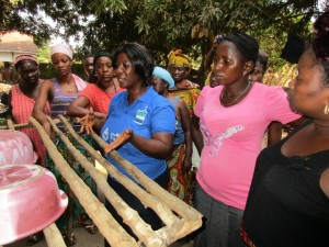 The Water Project : 6-sierraleone5081-training
